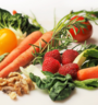 Nutrition in Daily Life