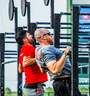 Crossfit Product Guide