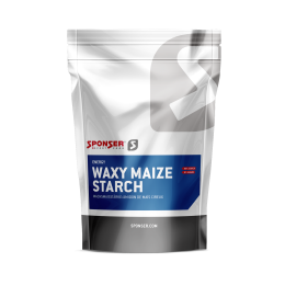 Waxy Maize Starch