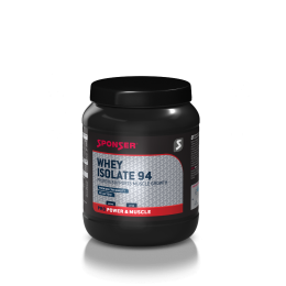 Whey Isolate 94/ Whey Protein 94